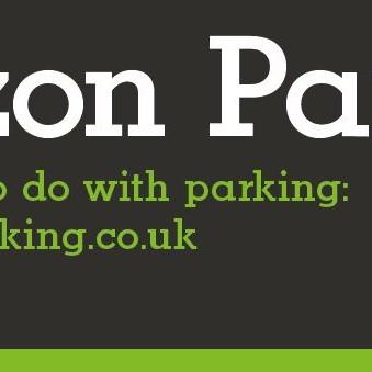 1 Horizon Parking