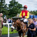 Perth Racecourse Responsibility and Policy