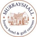 With impressive architecture Murrayshall House Hotel is a unique hotel with a modern luxury feel and excellent golf course set in a beautiful Perthshire estate.
