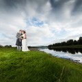 All Inclusive Wedding Package £7,500