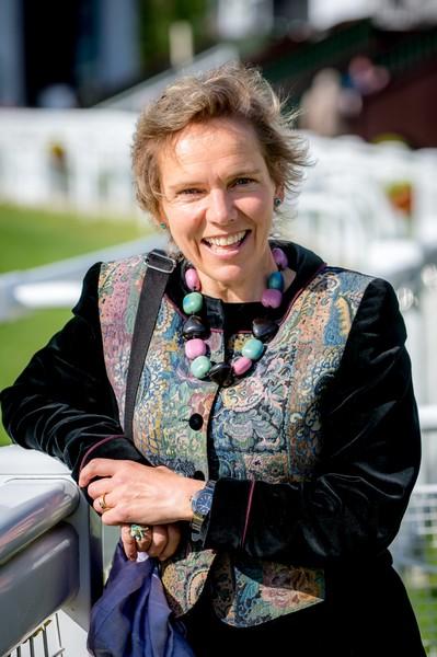 Hazel Peplinski