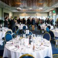 Thistle Awards Lunch