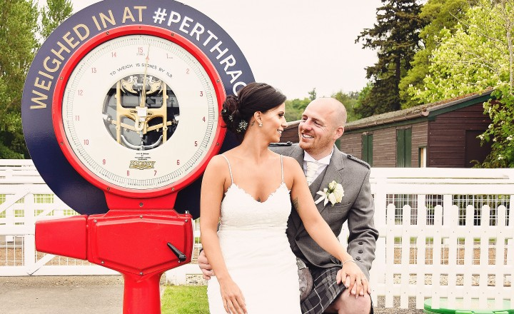 Perth wedding packages for your Scottish wedding